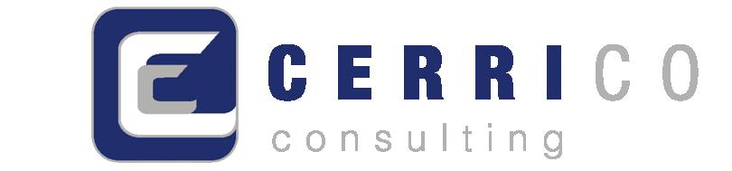 CerriCo Consulting